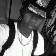 aangelmayia0's profile photo