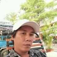 dientran5's profile photo
