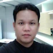 chatreeutta's profile photo