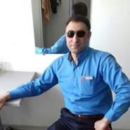 metingulsen4's profile photo