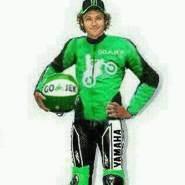 jodisetiawan11's profile photo