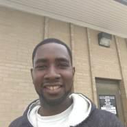ericthompson1's profile photo