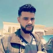 mohammedbouamara's profile photo