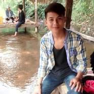 user_wg15742's profile photo