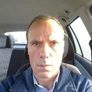 marcolinoramos6's profile photo