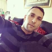 jourmanesc's profile photo