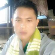 wirachaichaichit's profile photo