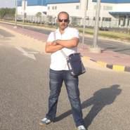 kariemahmad's profile photo