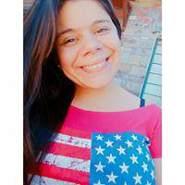 leticiarodrigue27's profile photo