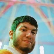 alexnavarro15's profile photo