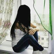 user_gzht9147's profile photo