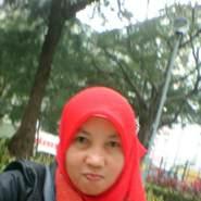 melatiwangi01's profile photo