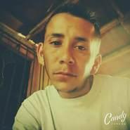 oscarmanuelhdzarella's profile photo