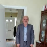 yusufdagdelen4's profile photo