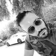 ringhietto's profile photo