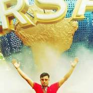 polashpolash's profile photo