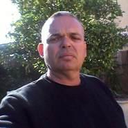 motishwartz's profile photo