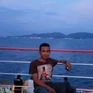 evanaja4's profile photo