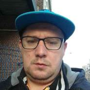 fredejoly's profile photo