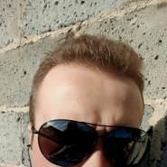 andreboy221's profile photo