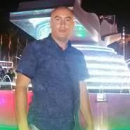 ismailkhiar's profile photo