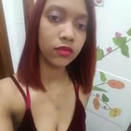nicollesiriadino's profile photo