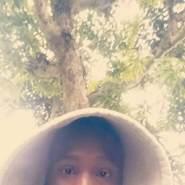 chester56's profile photo