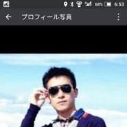 Kubosyu's profile photo