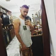marcovi92's profile photo