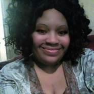michellesession's profile photo