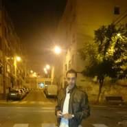 ciprian1993's profile photo