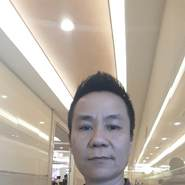 vuondiadang's profile photo