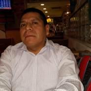 juanespinobarro2's profile photo