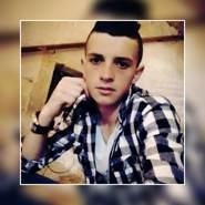 danielvranceanu1's profile photo
