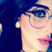 ayaahmad13's profile photo
