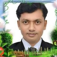 rahamanziaur's profile photo
