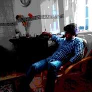 paulovicente15's profile photo