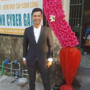 thephuongdinh's profile photo