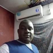bamba0_7's profile photo