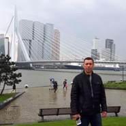 elgoumriarabyro's profile photo