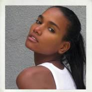 chooseme1271's profile photo