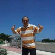 luisangel368's profile photo