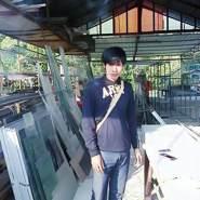 wuttikai336's profile photo