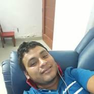carlosdiax3's profile photo