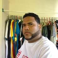francispenasantana's profile photo