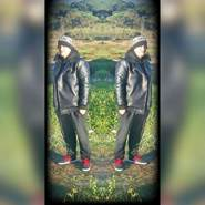 nelsonsantos33's profile photo