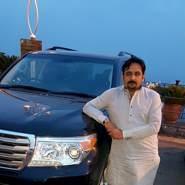 chsajjad8's profile photo