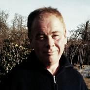 thorstengeitmann's profile photo
