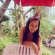user_fb532's profile photo