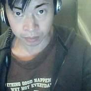 foxgarden's profile photo